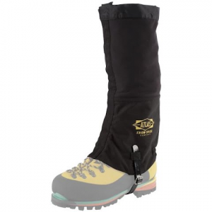 Atlas Snowshoes Mountain Snowshoe Gaiters
