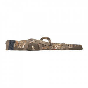 Alps Outdoorz Floating Gun Case - Realtree Max - 5