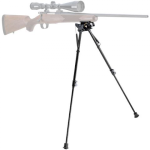 Champion Adjustable 13 . 5 - 23 Inch Hunting Bi - Pod