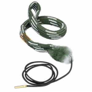 Hoppe ' S Boresnake For 10 Gauge Shotguns