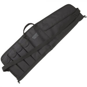 Blackhawk Sport 36 Inch Tactical Carbine Case