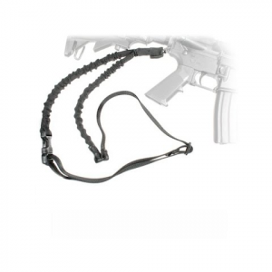 Blackhawk Storm Qd Tactical 1 Point Sling - Black