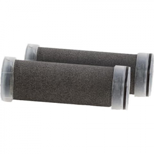 Geigerrig In - Line Virus Filter Replacement Cartridges ( 2 Pack )