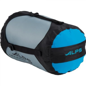 Alps Mountaineering Large Dry Sack - Blue