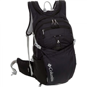 Columbia Kings River Hydration Pack - Blue Moon