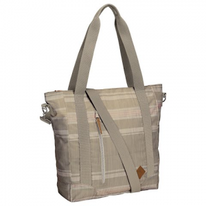 Burton Women ' S Lida Laptop Tote - Rustbucket Wax
