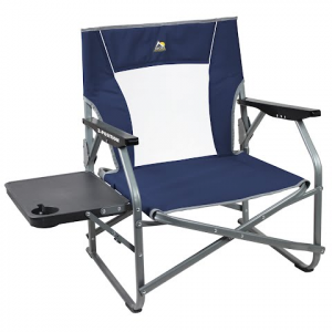 Gci Outdoor 3 - Position Event Chair - Indigo Blue