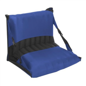 Big Agnes Big Easy Chair Kit : 25 Inch - Blue