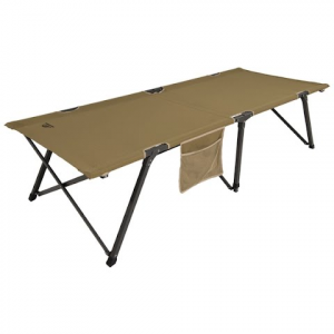 Alps Mountaineering Escalade Xl Cot