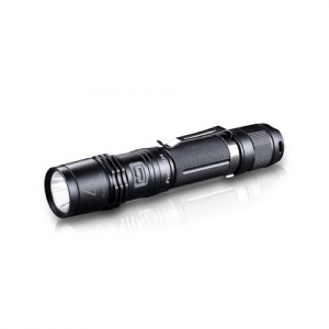 Fenix Pd35 Flashlight - Black