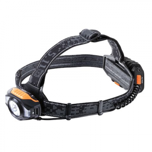 5 . 11 Tactical S + R Tactical Headlamp - Multi