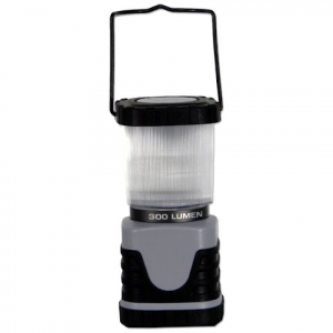 Century Power Pack Led Lantern