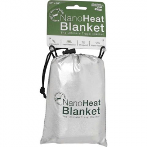 Adventure Medical Nano Heat Blanket