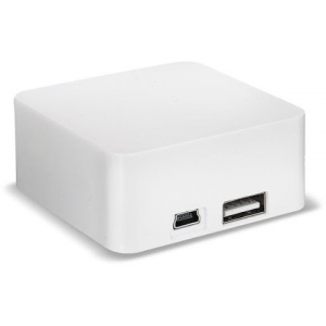 Eton Boostbloc 4000 Backup Battery - White