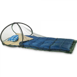 Atwater Carey Insect Shield Sleep Screen Pop - Up Net