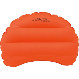 Alps Mountaineering Versa Pillow - Flame