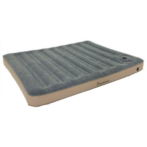 Browning Sps Queen Air Bed