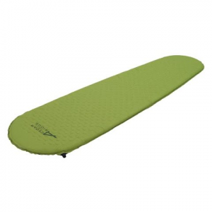 Cedar Ridge Odysssey Air Pad - Green