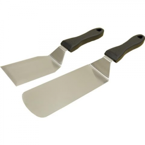 Camp Chef Professional Chef Spatula Set