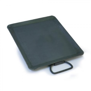 Camp Chef Universal Griddle : 13 X 13
