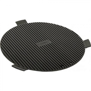 Cobb Griddle Accessory
