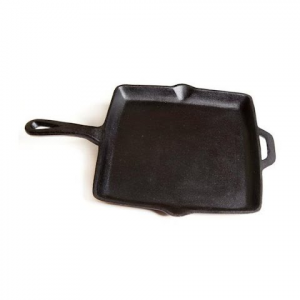 Camp Chef Square Skillet