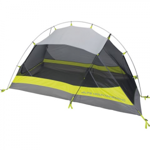 Alps Mountaineering Hydrus 2 Tent - Silver / Green
