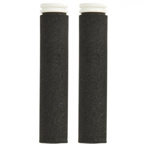 Camelbak Groove Filters ( 2 Pack )