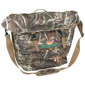 Flambeau Wader Bag - Advantage Max - 4