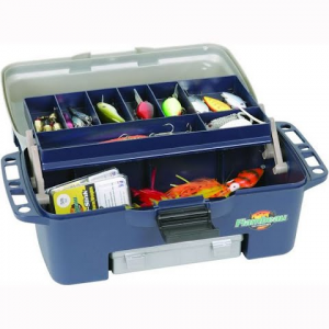Flambeau 1 - Tray Kwikdraw Tackle Storage System