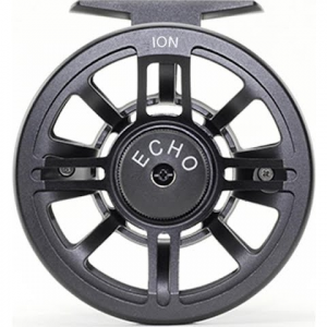 Echo Ion Fly Reel 2 / 3