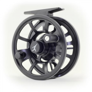Echo Ion Fly Reel 4 / 5