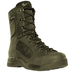 Danner Dfa ( Danner Flight Assault ) Gtx 8 Inch Boot - Canteen