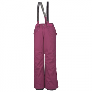 Columbia Preschool Girls Haute Belle Pant - Tarte