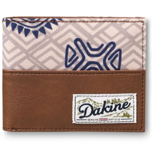 Dakine Men ' S Rufus Wallet - Black