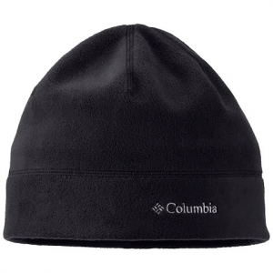 Columbia Thermarator Beanie - Black