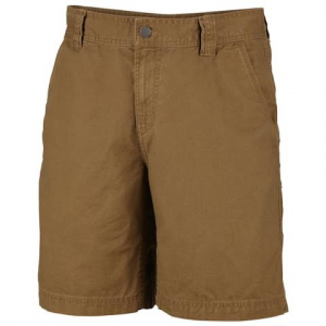 Columbia Mens Griphoist Short - 245major