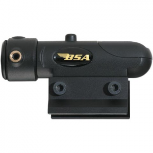 Bsa Ls650 Red Laser Sight