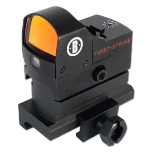 Bushnell First Strike Hirise 5 Moa Red Dot