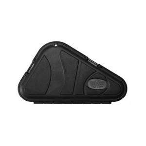 Gen X Global Mini Hardshell Pistol Case