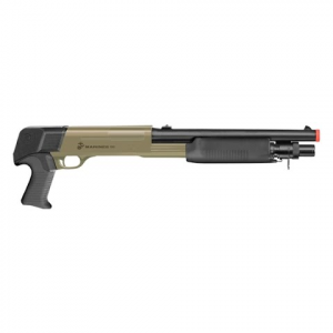 Crosman Marine ' S 3 Shot Airsoft Shotgun
