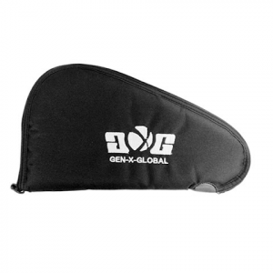 Gen X Global Pistol Carrier Soft Case