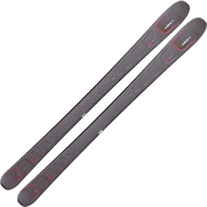 Elan Women ' S Twilight 90 Skis