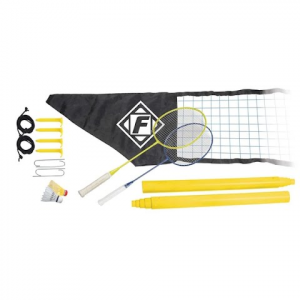 Franklin Quick - Set Badminton