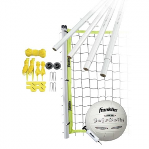 Franklin Advanced Voilleyball Set