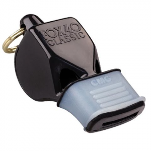 Fox 40 Classic Cmg Whistle