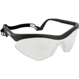 Ektelon Vendetta Racquetball Eye Protection