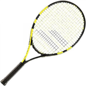 Babolat Nadal 21 Junior Tennis Racket