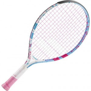 Babolat Youth Girls B ' Fly 19 Tennis Racket