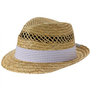 Columbia Women ' S Sun Drifter Straw Hat - Natural / Whiten